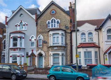Thumbnail 2 bed flat for sale in Friern Barnet Road, Friern Barnet, London