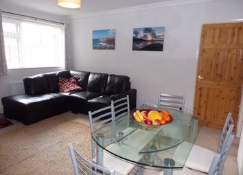 Thumbnail 2 bed flat for sale in Cooperative Terrace, Shiremoor, Newcastle Upon Tyne