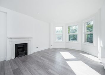 Westbere Road, London NW2. 5 bed maisonette for sale