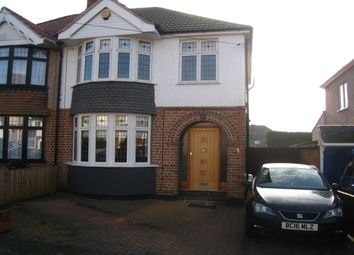 Thumbnail 3 bed semi-detached house for sale in Seedfield Croft, Cheylesmore, Coventry
