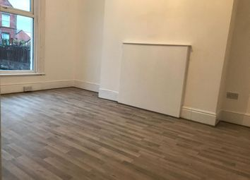 Thumbnail 2 bedroom flat to rent in Kensington, Liverpool