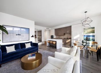 Thumbnail 3 bed property for sale in 285 West 110th Street, New York, New York State, United States Of America
