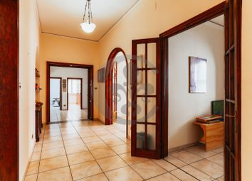 Thumbnail 3 bed apartment for sale in Corso Italia, Florence City, Florence, Tuscany, Italy