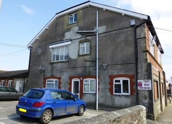 Thumbnail 1 bed flat to rent in The Old Co Op, Coleford