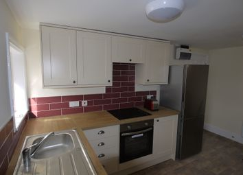 Thumbnail 3 bed flat to rent in Victoria Square, Jesmond, Newcastle Upon Tyne