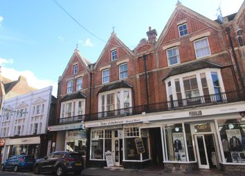 South Street, Little Chelsea, Eastbourne BN21. 2 bed flat