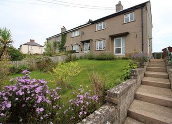 Thumbnail 3 bed semi-detached house for sale in South Esk, Culgaith, Penrith, Cumbria