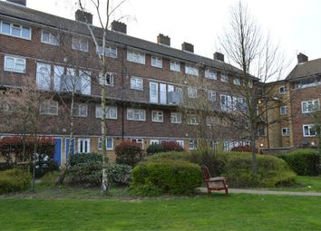 Thumbnail 2 bed flat for sale in Egremont Place, Hastings, East Sussex