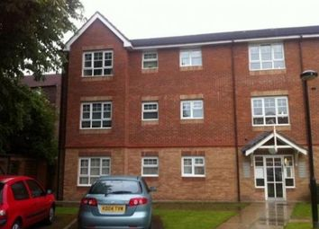 Thumbnail 1 bed flat to rent in Bethel Grove, Liverpool, Merseyside
