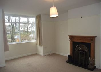 Thumbnail 3 bed semi-detached house to rent in Jesmond, Leece, Nr Ulverston