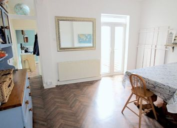 Thumbnail 3 bedroom terraced house for sale in Forton Road, Portsmouth