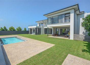 Thumbnail 4 bed property for sale in Erf 8 Brettenwood Estate, Sheffield Beach, Kwazulu-Natal, 4420