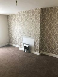 Thumbnail 3 bed flat to rent in Front Street Industrial Estate, Front Street, South Hetton, Durham