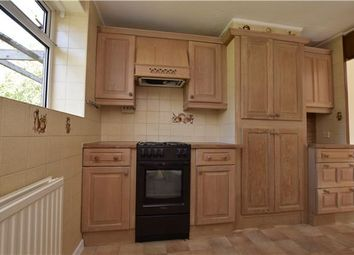Thumbnail 3 bed semi-detached house to rent in Brookside, Abingdon, Oxfordshire