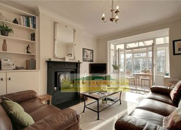 Thumbnail 1 bedroom flat for sale in Randall Avenue, London