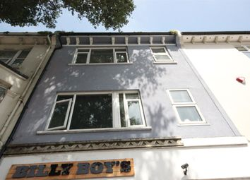 9 bed property to rent in Preston Village Mews, Middle Road, Brighton BN1