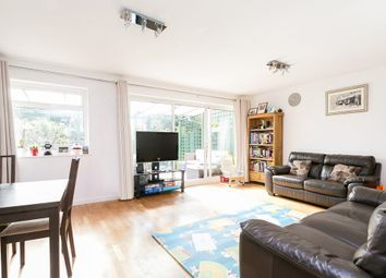 Thumbnail 3 bed semi-detached house for sale in St. Johns Court, Gladstone Road, Buckhurst Hill
