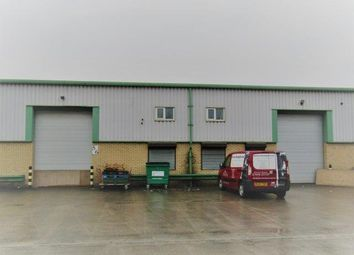 Thumbnail Industrial to let in Units 5 And 6, Point 65 Business Centre, Blackburn