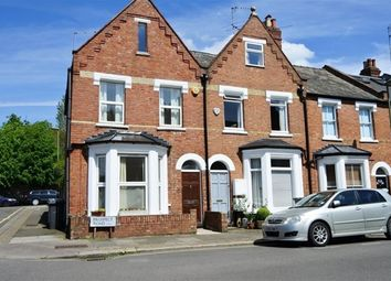 Thumbnail 2 bed terraced house to rent in Prospect Road, London