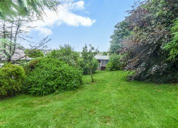 Thumbnail 4 bed detached bungalow for sale in Greensnook Lane, Bacup