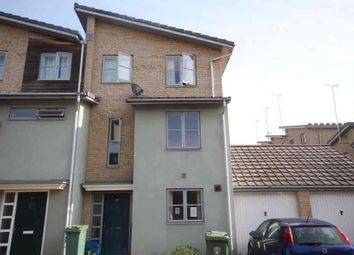 Thumbnail 5 bedroom flat to rent in Sotherby Drive, Cheltenham