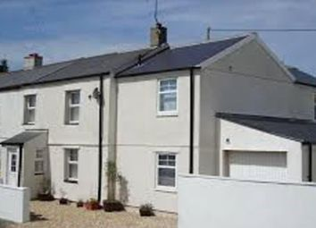 Thumbnail Hotel/guest house for sale in 1 Carland Cross Cottages, Carland Cross, Newquay