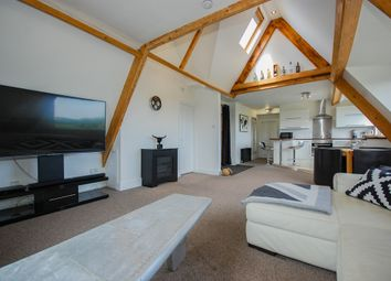 Thumbnail 2 bed flat for sale in The Gables, Avon Street, Saltburn-By-The-Sea