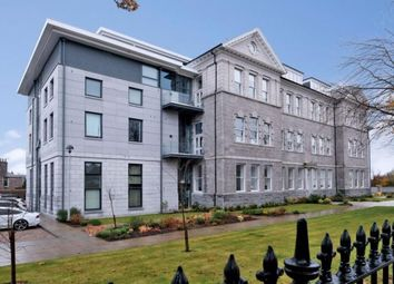 Thumbnail 3 bed flat to rent in Apartment 28 Gordondale House, Gordondale Road, Aberdeen