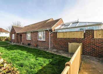 Thumbnail 5 bedroom chalet for sale in Alfriston Road, Worthing, West Sussex