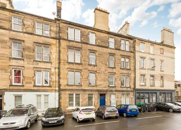 Thumbnail 2 bed flat for sale in 4 (1F2) Waverley Park, Abbeyhill