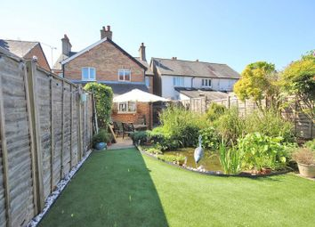 3 bed semi-detached house for sale in Walton Street, Walton On The Hill, Tadworth, Surrey. KT20