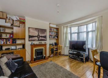 Thumbnail 1 bed flat for sale in Farmstead Road, Harrow Weald, Harrow
