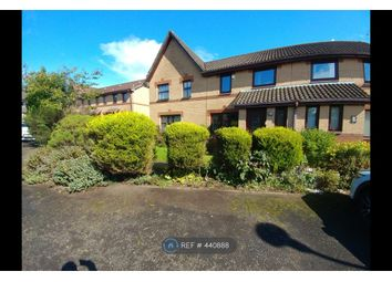 Thumbnail 2 bed semi-detached house to rent in Keith Gardens, Broxburn