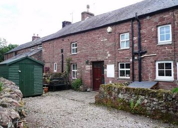 Thumbnail 3 bed cottage to rent in Orchard Cottage, Cumbria