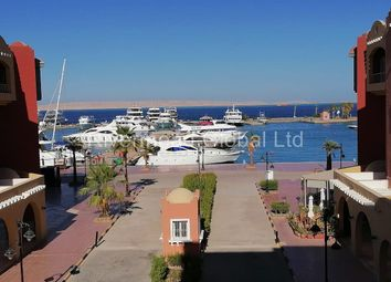 Thumbnail 2 bed apartment for sale in 101, Marina Bay, Hurghada, Egypt