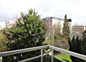 Thumbnail 1 bed apartment for sale in Montrouge, Hauts-De-Seine, France