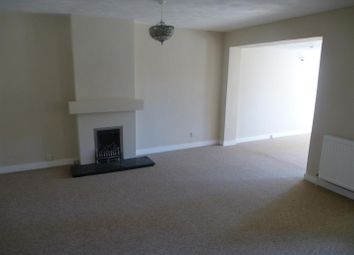 Thumbnail 3 bed property to rent in Bracken Close, North Baddesley, Southampton