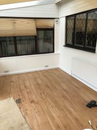 Thumbnail 3 bedroom terraced house to rent in Westfield Walk, Waltham Cross