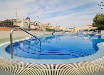 Thumbnail 2 bed bungalow for sale in Doña Ines, Torrevieja, Spain