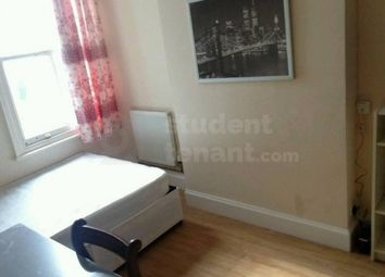 3 bed shared accommodation to rent in Clara Street, Coventry, West Midlands CV2