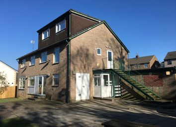 Thumbnail 4 bed shared accommodation to rent in Bowerham, Lancaster