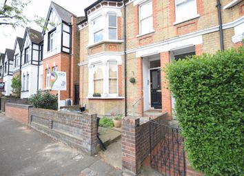 Thumbnail 1 bed triplex to rent in Byne Road, Sydenham