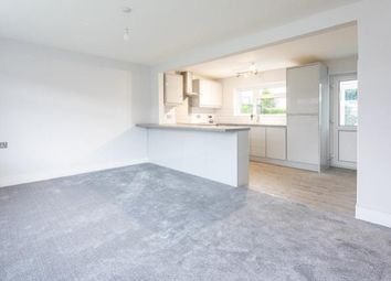 Thumbnail 3 bed semi-detached bungalow to rent in Emberton Place, Audlem, Cheshire