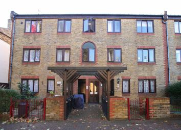 Thumbnail 1 bed flat for sale in Blair Close, London
