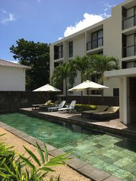 Thumbnail 1 bed apartment for sale in Trou Aux Biches, Mauritius