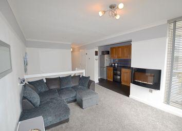 3 bed maisonette for sale in Kenilworth Court, Washington NE38