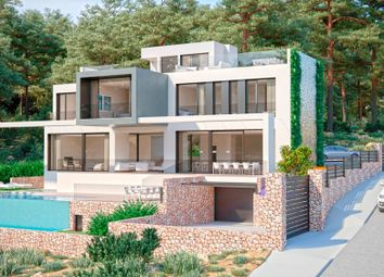Thumbnail 4 bed villa for sale in Port D'andratx, Port D'andratx, Andratx, Majorca, Balearic Islands, Spain