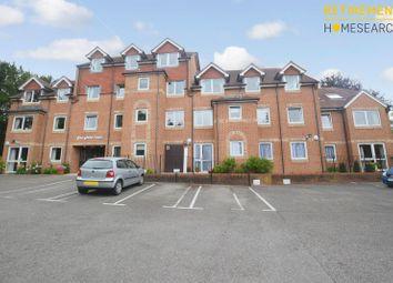 Thumbnail 1 bed flat for sale in Merryfield Court (Tonbridge), Tonbridge
