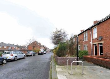 Thumbnail 3 bed property to rent in Malcolm Street, Heaton, Newcastle Upon Tyne