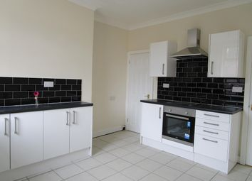 Thumbnail 2 bed property to rent in Schofield Street, Mexborough
